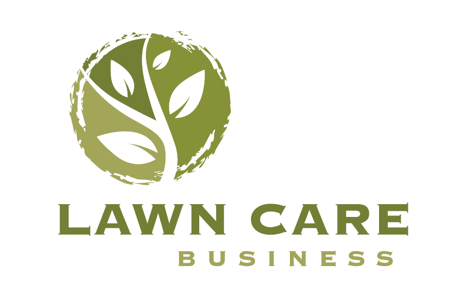 Lawn Care Logos Lawn Care Life